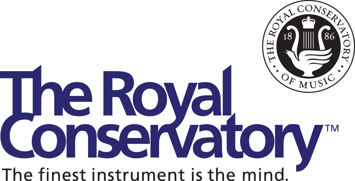 Image Result For Royal Academy Music Theory Exams