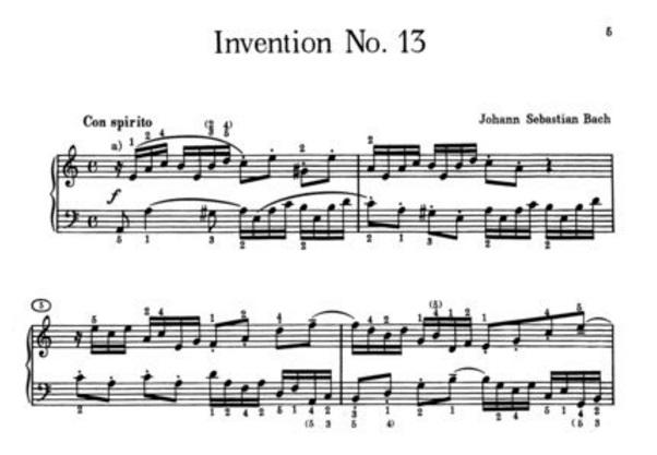 rcm piano level 3 pdf