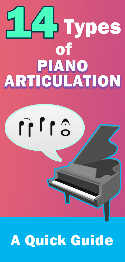 articulation-types-piano-music-pianotv-example