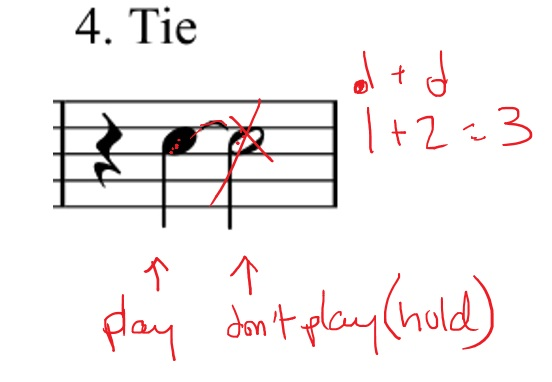 piano-articulation-tie