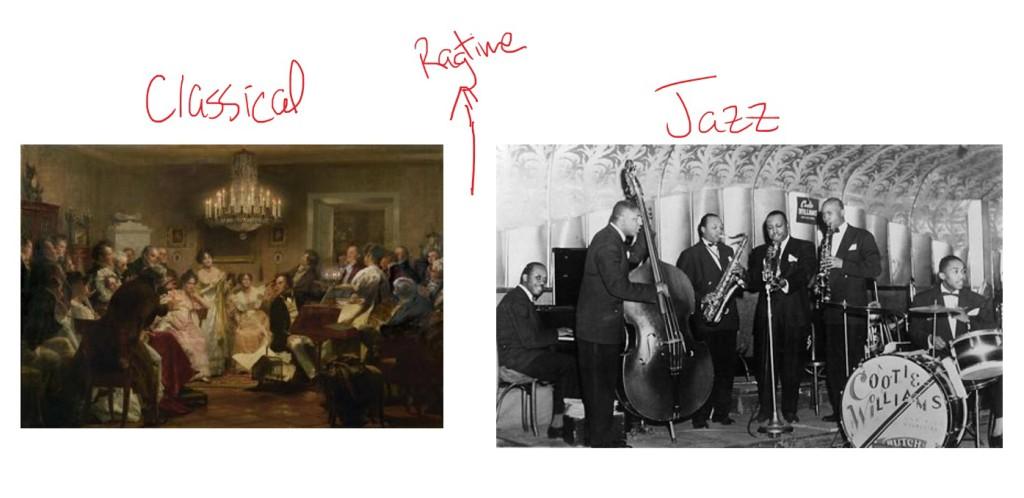 ragtime-music-history