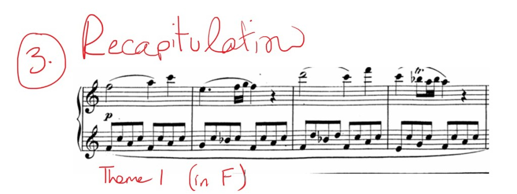 sonata-form-recapitulation
