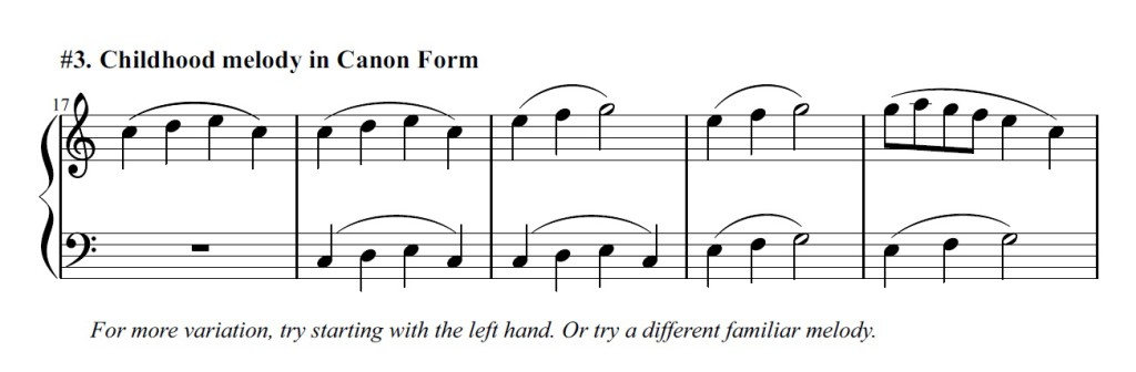 musical-canons