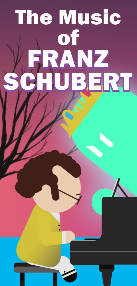 franz-schubert-music-history-piano-pianotv-best