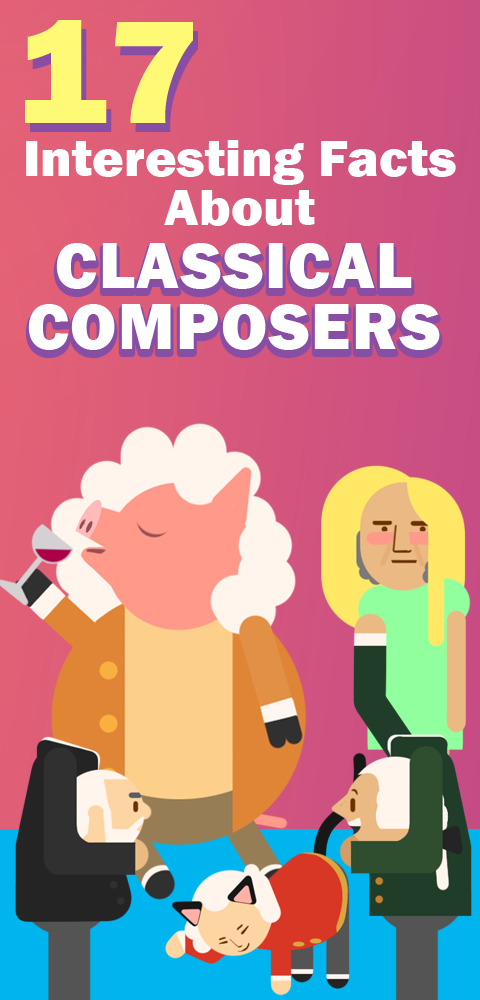 17-interesting-facts-classical-composers-musician-piano-tv-pianotv-music-history