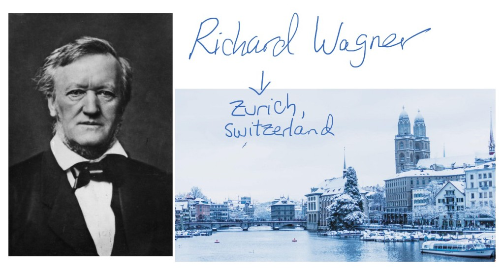 wagner-songwriting-inspiration