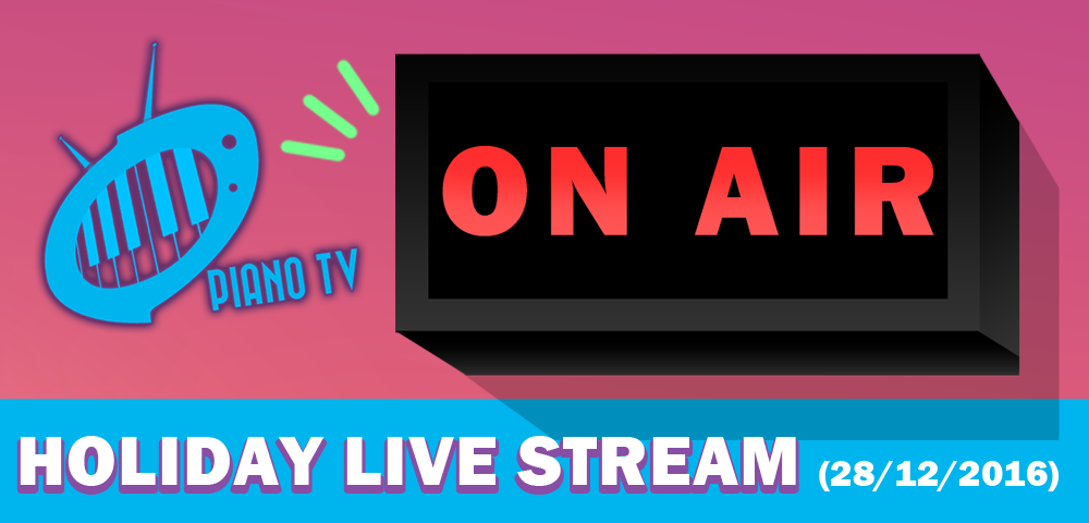 live-stream-cover